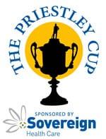 Priestley Cup logo